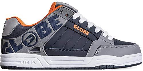 Globe Encore-2, Zapatillas Deportivas para Hombre