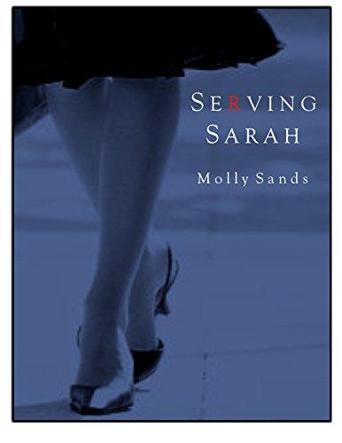 Serving Sarah
