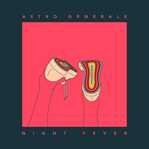 Astro Générale