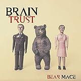 Bear Mace [Explicit]