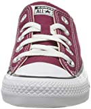 Zoom IMG-1 converse chuck taylor all star