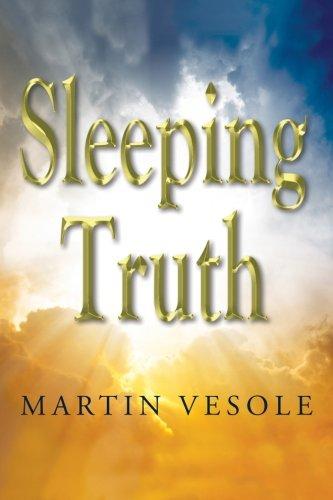 Book: Sleeping Truth by Martin Vesole