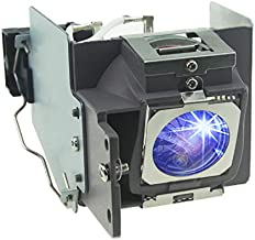 KAIWEIDI RLC-078 Replacement Projector Lamp for VIEWSONIC PJD5132 PJD5134 PJD5232L PJD5234L PJD6235 PJD6245 PJD6246 Projectors