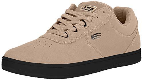 Etnies Herren Skateschuh Joslin Skate Shoes