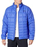 Under Armour Armour Insulated - Chaqueta Hombre
