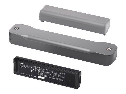 Canon LK-62 Batterie / Akku Kit iP100