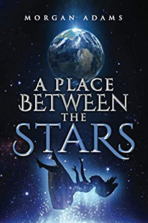A Place Between the Stars