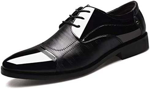 A+ZYS 70% OFF Outlet Sports mart Accessories Fashion Men Leather Casua Soft Business