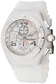 (テクノマリーン) Technomarine 腕時計 R. CRUISE CR MAG BTES CAU BL 108029 メン