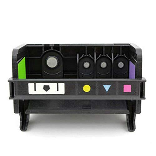 Druckköpfe Voll Funktionsfähig Für HP920 6500 6500A 7000 7500A E910A E710N CN643A Drucker Austauschbare Teile