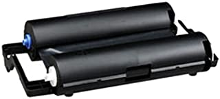 Generic Compatible Fax Imaging Cartridge Replacement for Brother PC-201 (450 Page Yield)