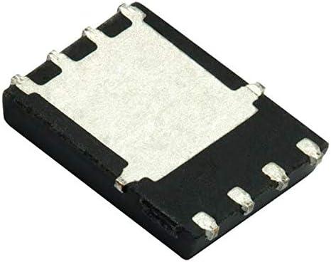 MOSFET 60V VDS Quality inspection 20V VGS PowerPAK SI7460DP-T1-E3 SO-8 Pack of price 10