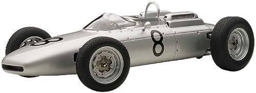 AUTOART 86272 Porsche 804 F1 1962
