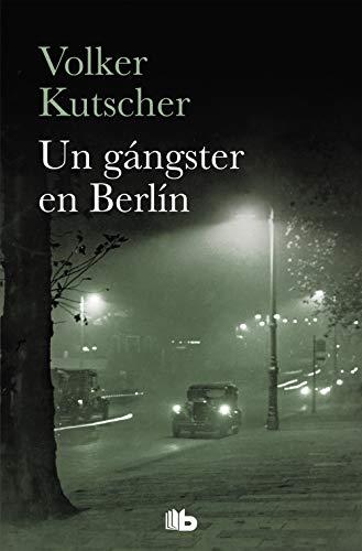 Segway Berlin