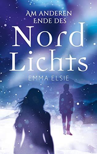 Am anderen Ende des Nordlichts: Ein Island-Roman