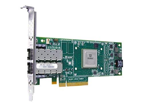 Hewlett & Packard Enterprise STO HP SN1000Q 16Gb Fibre