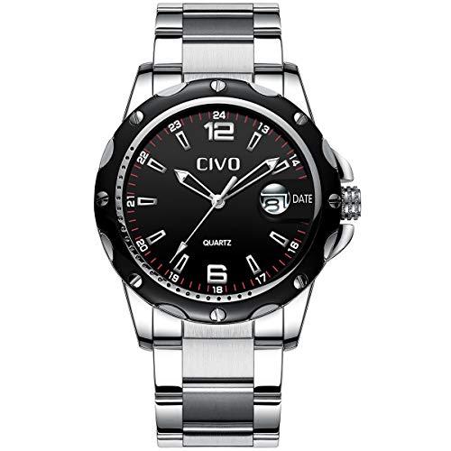 CIVO C0992 stainless
