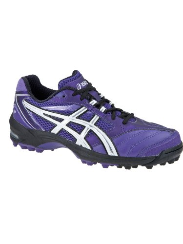 ASICS LADY GEL-HOCKEY NEO Hockey Stiefel - 42