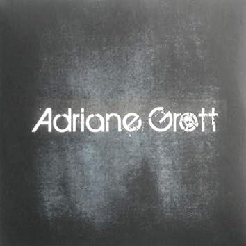 Adri Grott