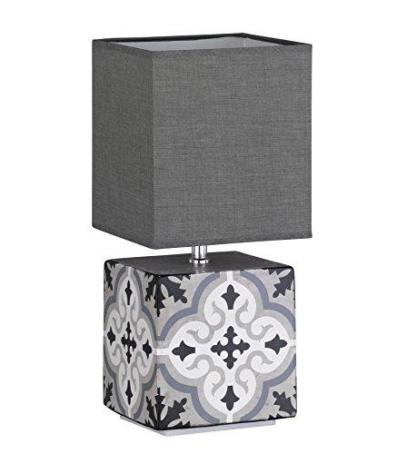 Honsel tafellamp