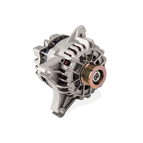 04 ford mustang alternator - 3