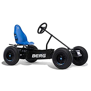 Berg XL B Pure BFR Pedal Kart