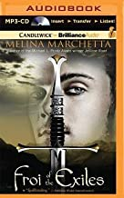 [(Froi of the Exiles )] [Author: Melina Marchetta] [May-2014]