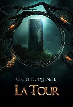 La Tour (French Edition) by [Cécile Duquenne]