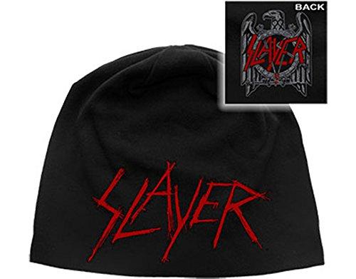 NG Slayer Eagle Bonnet