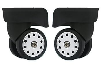 Best samsonite luggage replacement wheels Reviews