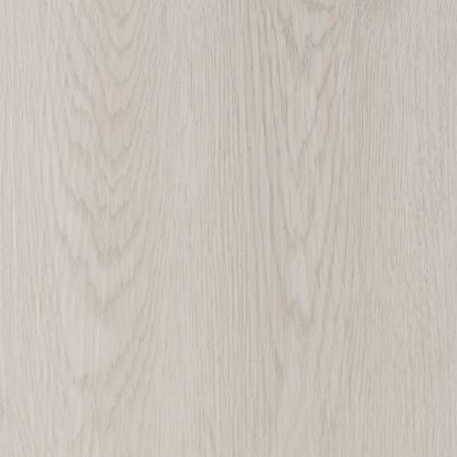 Klick Vinylboden PVC/LVT Bodenbelag 4,0/0,55 mm - Light Scandinavian Oak - Landhausdiele (1-Stab) - Nutzungsklasse 33