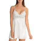 In Bloom by Jonquil Lace Chemise | Nordstrom