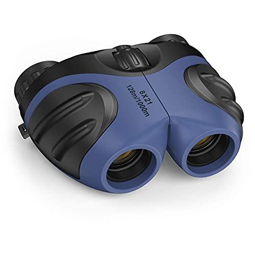 Boys Toys Age 3-12, Binoculars for Kids...