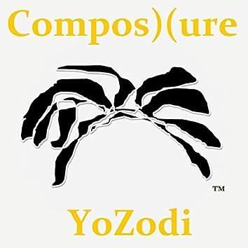 YoZodi