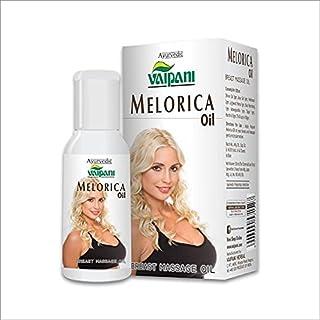 Vaipani Melorica Oil - 50 ml (Breast Massage Oil)