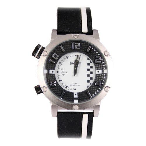 Orologio da polso uomo ene watch migliore guida acquisto