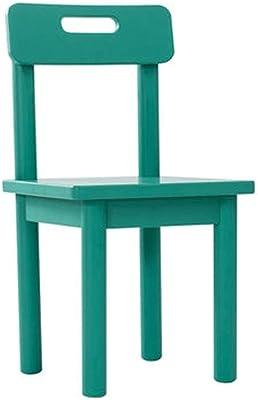 Amazon.com: China Muebles en línea Rosewood Side Chair ...
