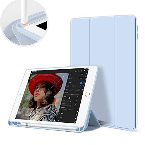 aoub iPad Air 3. Generation 10,5