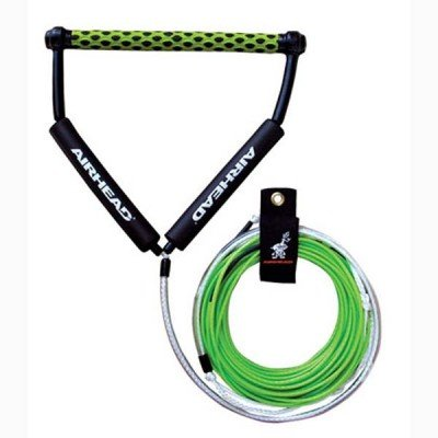 Airhead Spectra Thermal Wakeboard Ropes and Handles