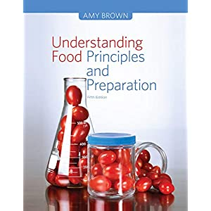 CourseMate with Diet and Wellness Plus, Global Nutrition Watch for Brown's Understanding Food: Principles and Preparation, 5th Edition [Online Code]