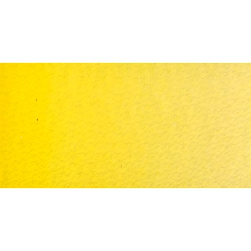 Old Holland : Watercolour 6ml Cadmium Yellow Light