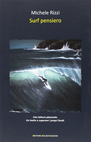 Surf pensiero