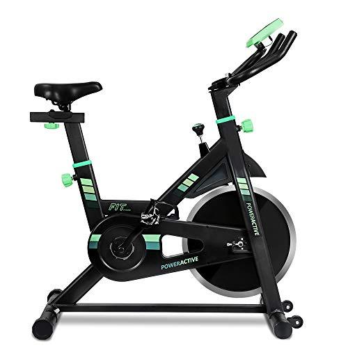 Vélo indoor (25kg)