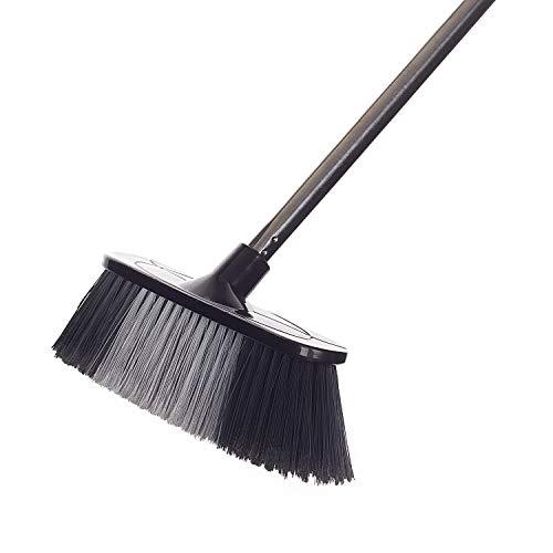 Jiaxin Push Broom with 43