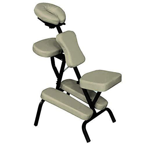 silla masaje de la marca Bioconfort