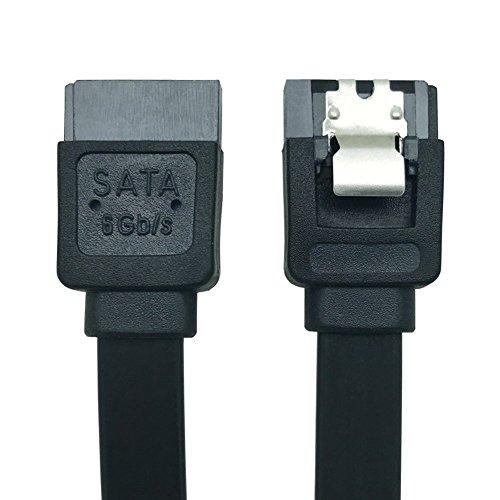 Hodays『SATAケーブル6本セット』