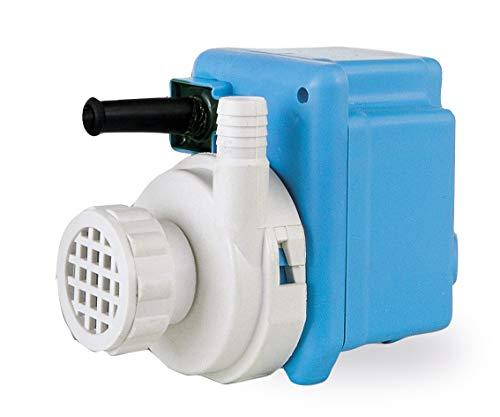 Preisvergleich Produktbild Tauchpumpe / Submersible Pumps T3 / S3 / P3 Elektro 1600 Liter / Stunde