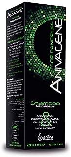 Anivagene Shampoo Anti Dandruff, 200ml
