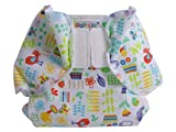 Popolini Fitted Cloth Nappies