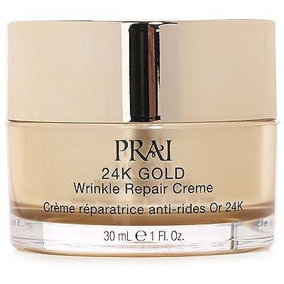 PRAI 24K GOLD Gesichtscreme 30ml
